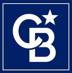 Star_Coldwell_Logo